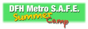 dfh-metro-safe-camp-logo