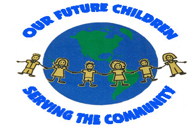 our-future-children-logo