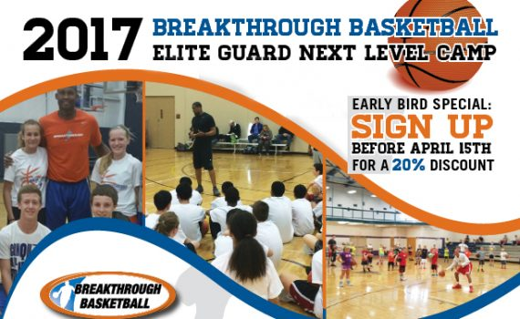 breakthrough-basketball-camp-Dallas-1-3
