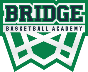 Bridge Basketball Academy