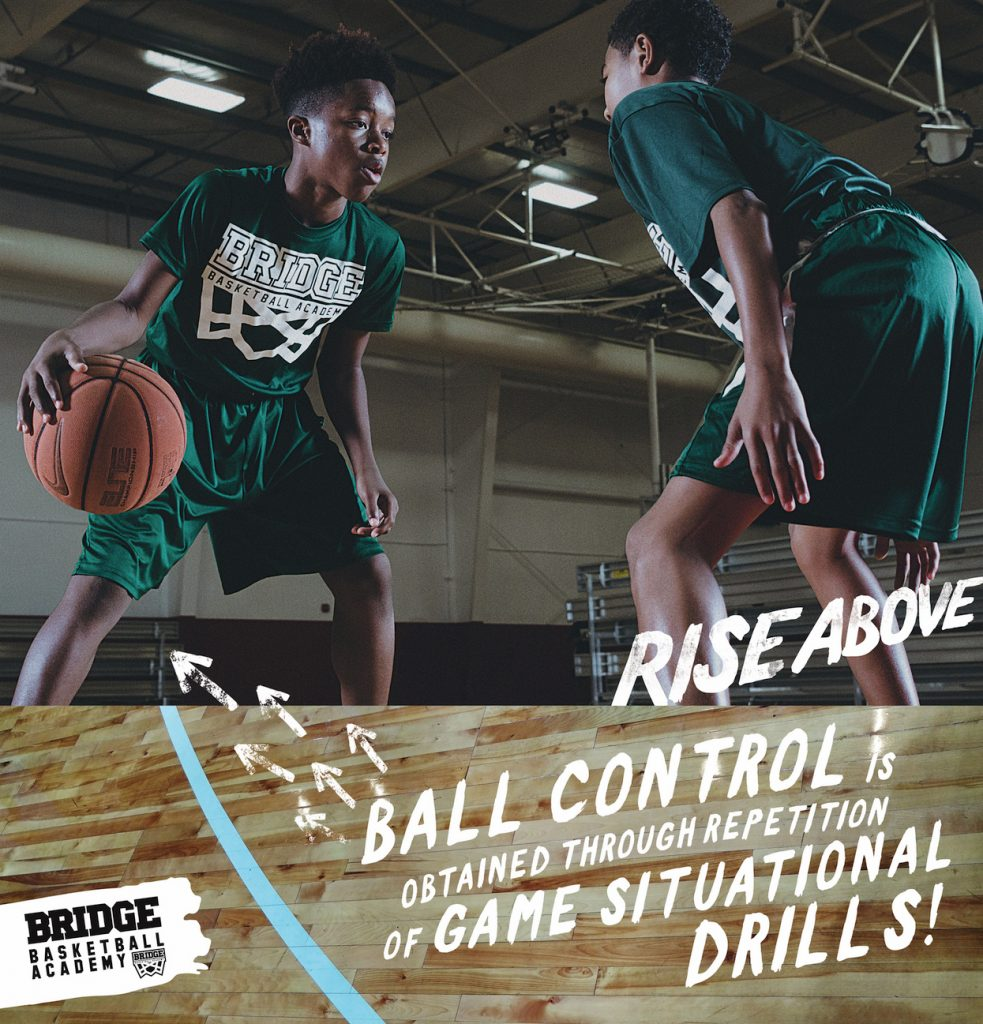 bridge-basketball-academy-brand-3