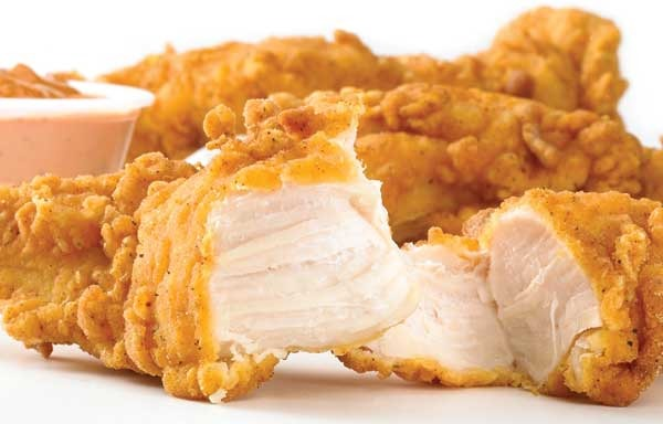chicken-tenders