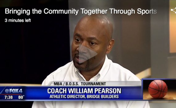 coach-pearson-tv-interview