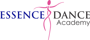Essence Dance Academy