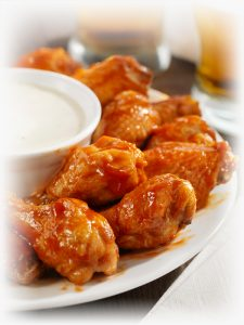 hot-wings-with-ranch-dressing-1