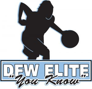 dfw-elite-club-logo