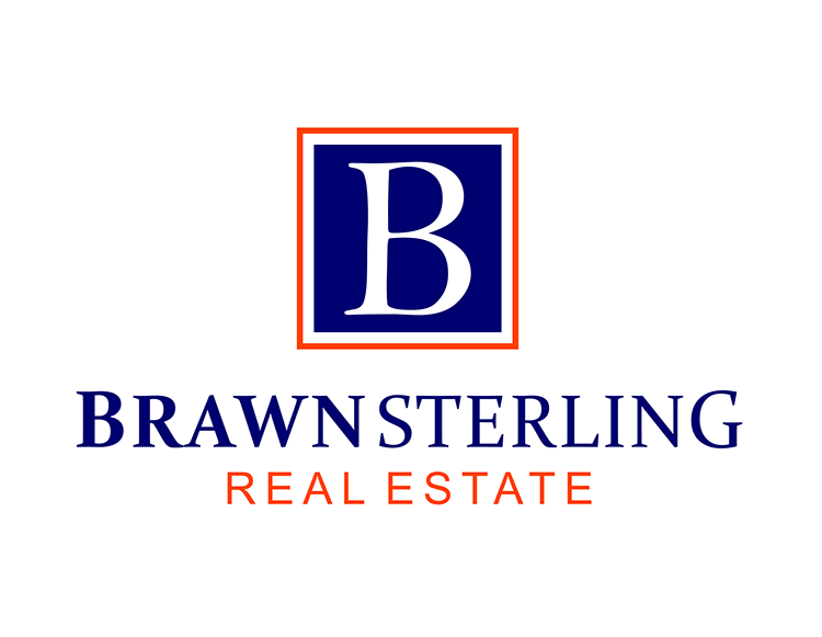 Brawn Sterling