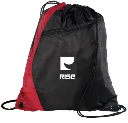 RISE_Drawstring+Backpack
