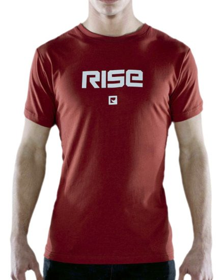 RiseTee-Red-F