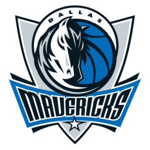 mavericks-logo