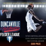 DFH-feeder-league-Full-Page-Ad-3