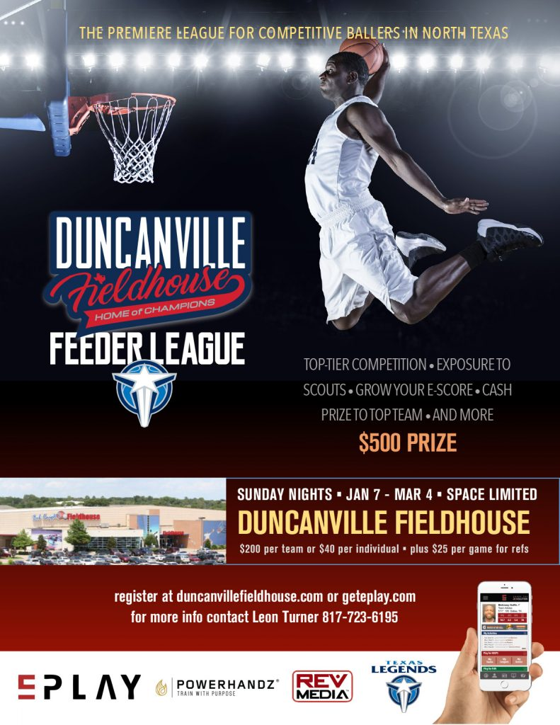 DFH-feeder-league-Full-Page-Ad