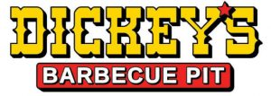 Dickie's Barbeque Pit