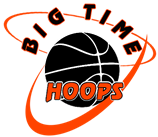 Big Time Hoops Texas Challenge